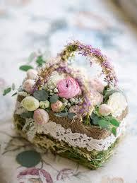 a garden party florist agardenpartyllc on pinterest