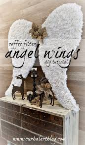 Christmas Decorations Angels Make by 632 Best Anjos Images On Pinterest Christmas Crafts Angel