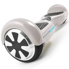 hover boards black friday the powerboard by hoverboard review august 2016 update