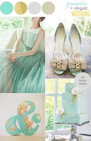Elegant Colors 588 Best Wedding Color Schemes Images On Pinterest Wedding Color