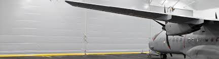 resource industries garage door champion door hangar doors and large industrial doors champion