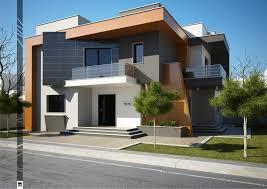 architect designs cesio us