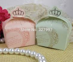 princess candy bags bag picture more detailed picture about european wedding