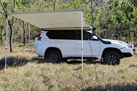 Camper Roll Out Awning Compare Price Camper Roll Out Awning On Statementsltd Com