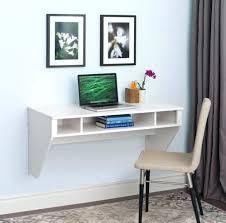 wall mounted desks ikea u2013 amstudio52 com