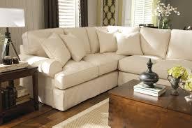 Ashley Furniture Owensboro Best Furniture 2017