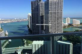 buy at brickell on the river condo north tower