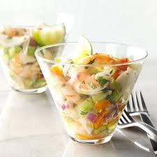 garden fresh seafood cocktail recipe recipe for managing pcos and