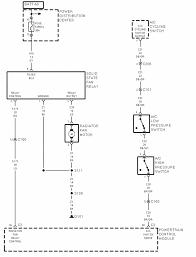 1998 dodge durango ecm wiring diagrams dodge wiring diagrams for