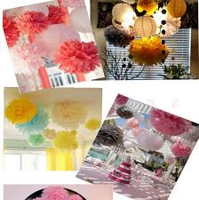 online buy wholesale paper roses wall hanging from china paper