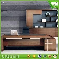 Office Desks On Sale Desk For Sale T Shaped Office Desk T Shaped Desk For The Office U