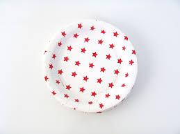 vaisselle jetable fete deco anniversaire mariage baby shower bapteme u2013 achat vente
