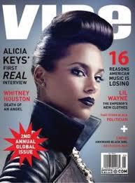 hairstyle magazine photo galleries hype hair x june 2017 hype hair magazine covers pinterest