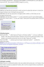 lk209 gps tracker user manual gps tracker lk209 shenzhen lhyk