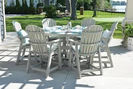 outdoor dining belvidere tn