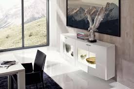 Sideboard Esszimmer Design Hülsta Sideboard Hüls Die Einrichtung