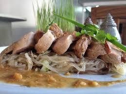 cuisine khmer khmer touch cuisine
