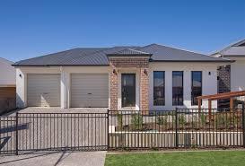 cottage u0026 villa rossdale homes rossdale homes adelaide