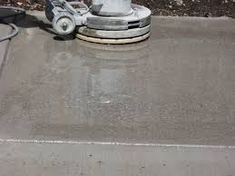concrete polishing concrete preparation projects by dimagreen