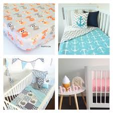 Www Handmade Au - all about baby handmade decor finds for the nursery handmade