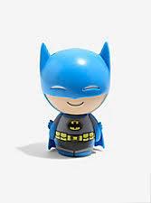 Batman Lights Funko Pop Dc Comics Batman String Lights Boxlunch