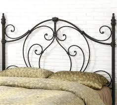 Used Wicker Bedroom Furniture by Bedroom Charming Wicker Queen Headboard Used White Wicker