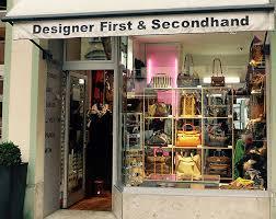 designer taschen second designer taschen und mode secondhand münchen über uns