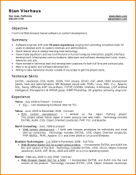 Resume Sample Format Word Document by 6 Resume Format In Word For Teacher Inventory Count Sheet