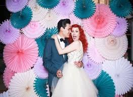 wedding photo booth ideas awesome wedding photo booth ideas