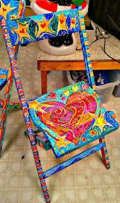 transformer un meuble ancien 1001 idées meubles peints u2013 relooking et deuxième jeunesse