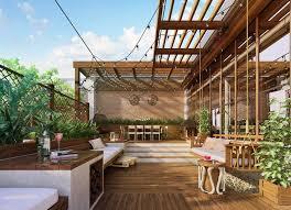 best 25 loft spaces ideas on pinterest loft home loft