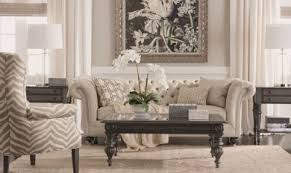 Ethan Allen Area Rugs 10202017 Ethan Allen Goes All Out With Design Technology And