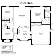 floor plan sles floor plan holder home design