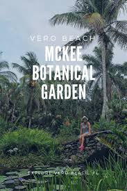 best 25 florida botanical gardens ideas on pinterest small cap