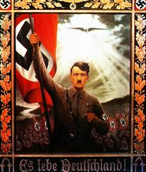 hitler born religion was hitler really an atheist probably not big think