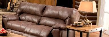 rustic livingroom furniture rustic living room furniture for less overstock com