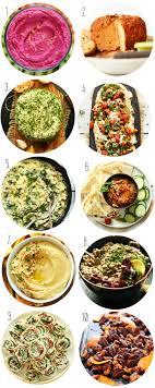 vegan thanksgiving recipe up minimalist baker recipes