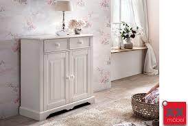 Schlafzimmer Kommode In Erle Schlafzimmer Kommoden Günstig Online Kaufen