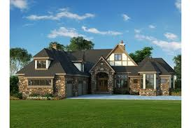 house plans with turrets tudor house plans with turrets 12 homely inpiration home home