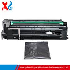 compare prices on konica minolta bizhub 211 toner online shopping