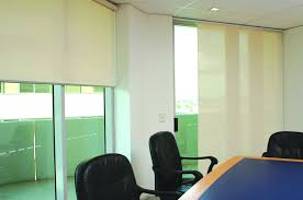 roller blinds for the perth area blind magic