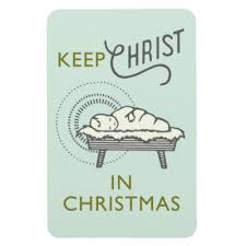 keep in car magnet zazzle