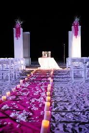 Purple Aisle Runner 153 Best Aisle Decor Images On Pinterest Indian Weddings
