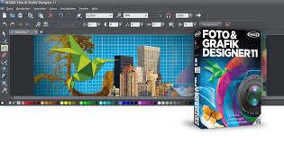 magix foto und grafik designer 28 grafik designer magix foto amp grafik designer 11