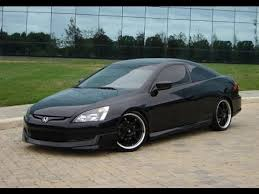 2006 honda accord ex coupe granturismo 6 235 mph honda accord coupe ex setup