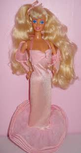 barbie fashion wear sister u0027s wedding