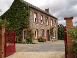 chambre d hote brehal chambres d hôtes en normandie le 57 quettreville sur sienne