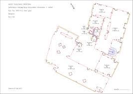 building layout floor plans
