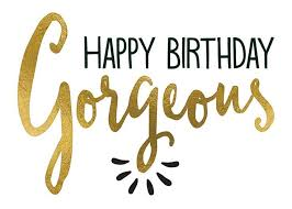 7 best birthday cards images on pinterest birthdays bday cards