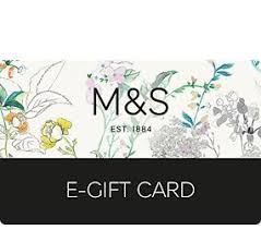 buy e gift cards online e gift cards buy digital gift card online m s